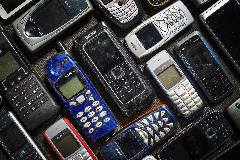 Nokian vaikeudet kilpailla Androidien ja Applen iPhonen kanssa johtuivat pääasiassa ajan loppumisesta ja vaikeuksista keskittyä kilpailukykyisen puhelimen kehittämiseen.