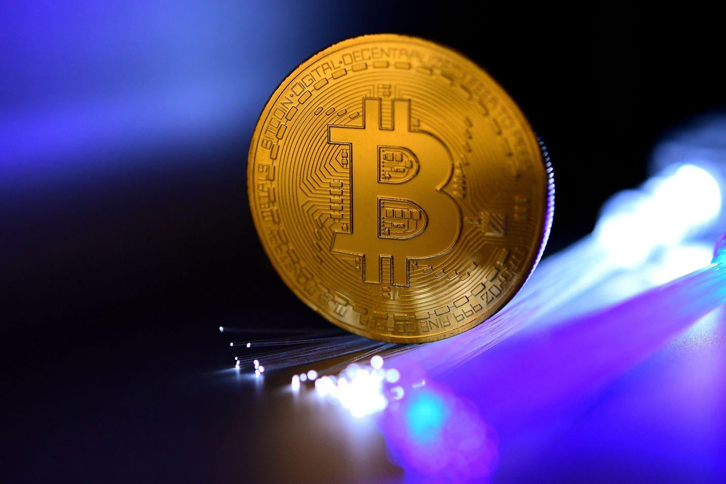Tunnetuimman kryptovaluutan Bitcoinin arvo on noussut pelkästään toukokuun aikana yli 50 prosenttia. Vuonna 2017 taas nähtiin yli 60 prosentin romahdus vain vähän yli kuukaudessa.