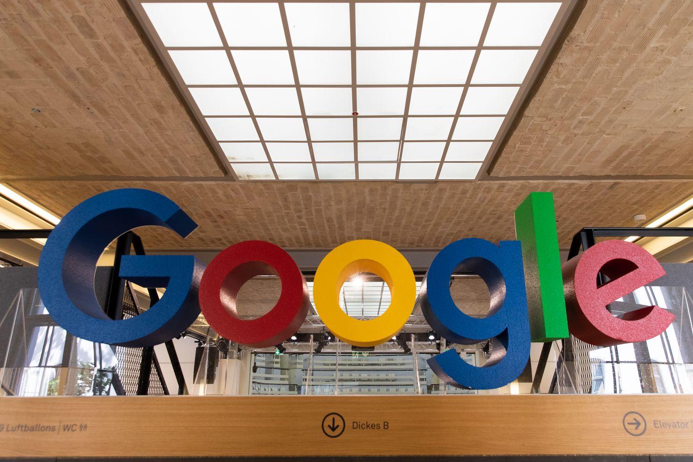 Google ilmoitti tällä viikolla blogissaan, että yhtiön hallussa olleita äänitiedostoja pääsi vuotamaan alihankkijan kautta.