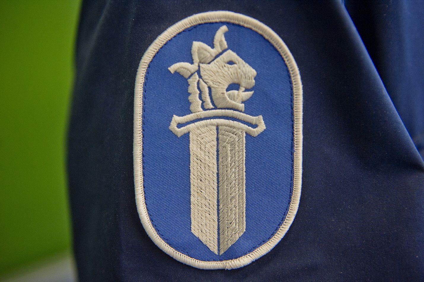Poliisi on saanut valmiiksi Merivoimia koskevan esteellisyystutkinnan. Kuvituskuva.