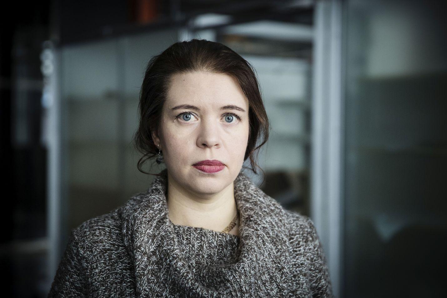 Kansanedustaja Anna Kontulan osallistuminen aktivismiin Israelissa herätti Suomessa kohun alkuvuonna. Kontula aikoo kertoa matkan tapahtumista kirjassaan yksityiskohtaisesti.