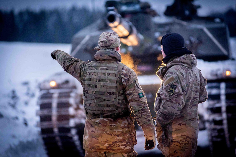 Ss Joukot