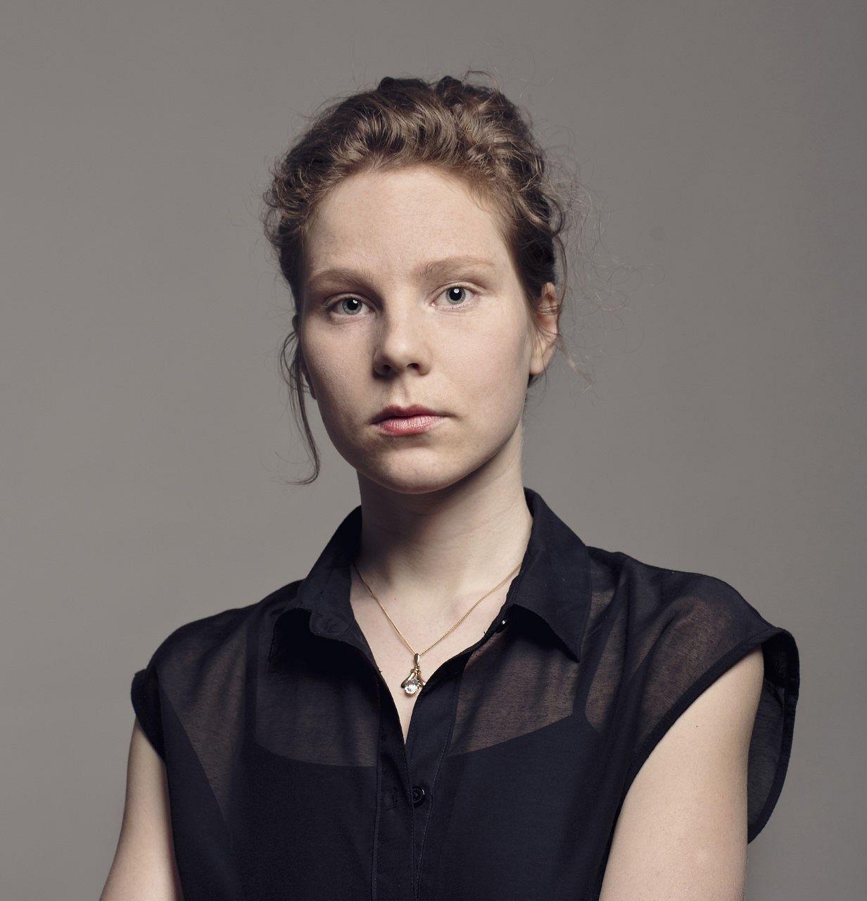 Kirjoittaja Mia Kristina Pajunen elää arkeaan koronan sulkemassa Roomassa.