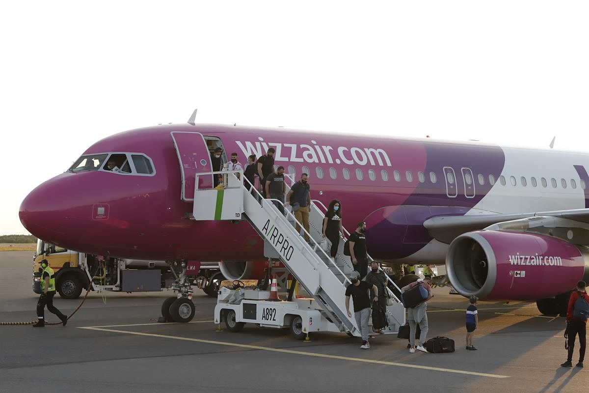 Skopjen-koneella Turkuun 18. elokuuta tulleet matkustajat asetettiin tartuntatautilain mukaiseen karanteeniin.