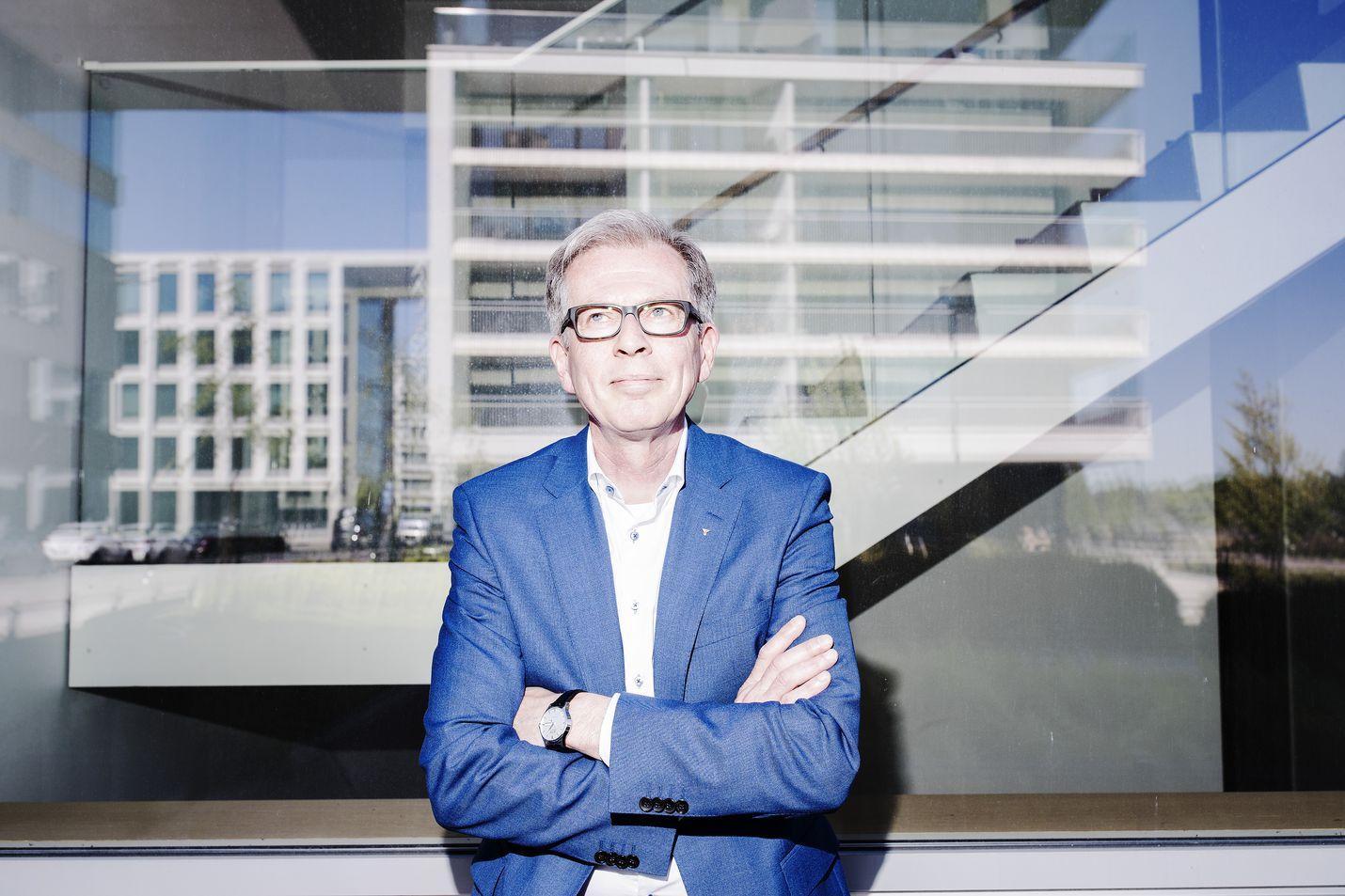 Suomen Yrittäjien puheenjohtajan tehtävästä tänään luopuva Jyrki Mäkynen korostaa, että Suomi tarvitsee enemmän kuin koskaan yrityksiä ja kasvuhakuisia yrittäjiä. Järjestö julkaisi sata ehdotusta Suomen uudistamiseksi.