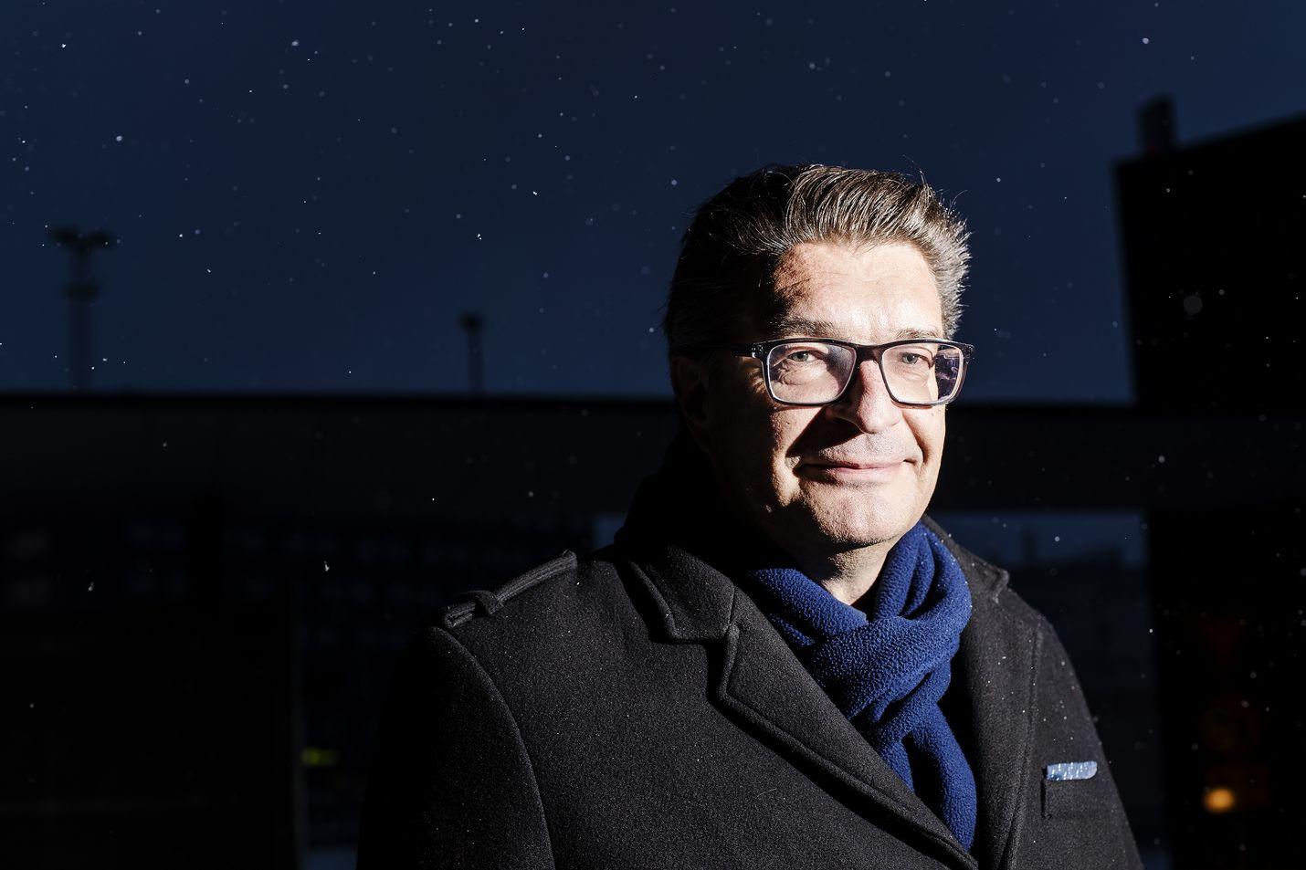 Ammattiliitto Pron puheenjohtaja Jorma Malinen sanoo, että sen finnairilaisia koskeva säästösopimus on kyllä kirjoitettu, mutta ammattiliitto ei ole sitä vielä allekirjoittanut.