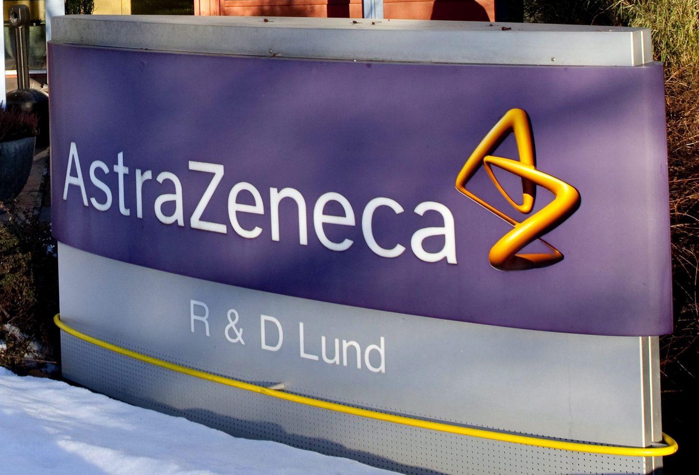 """Astra Zeneca yhtiön ja Oxfordin yliopiston kehittämää koronarokotetta on kutsuttu """"kansanrokotteeksi""""."""