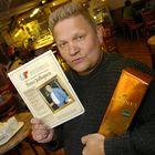 Timo Julkunen