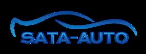 Sata-Auto