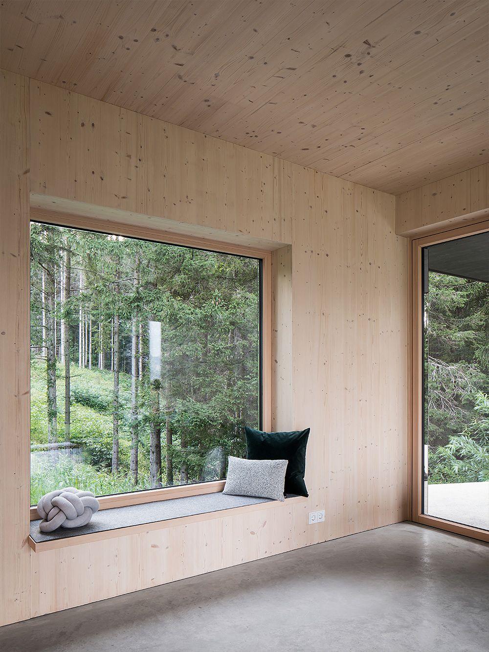 Design House Stockholm Knot-tyyny