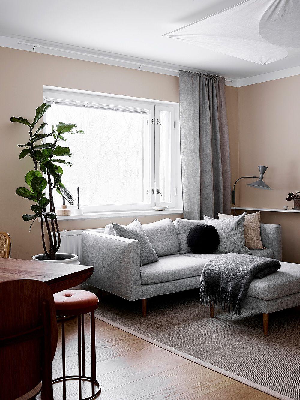 Koti Helsingin Haagassa
