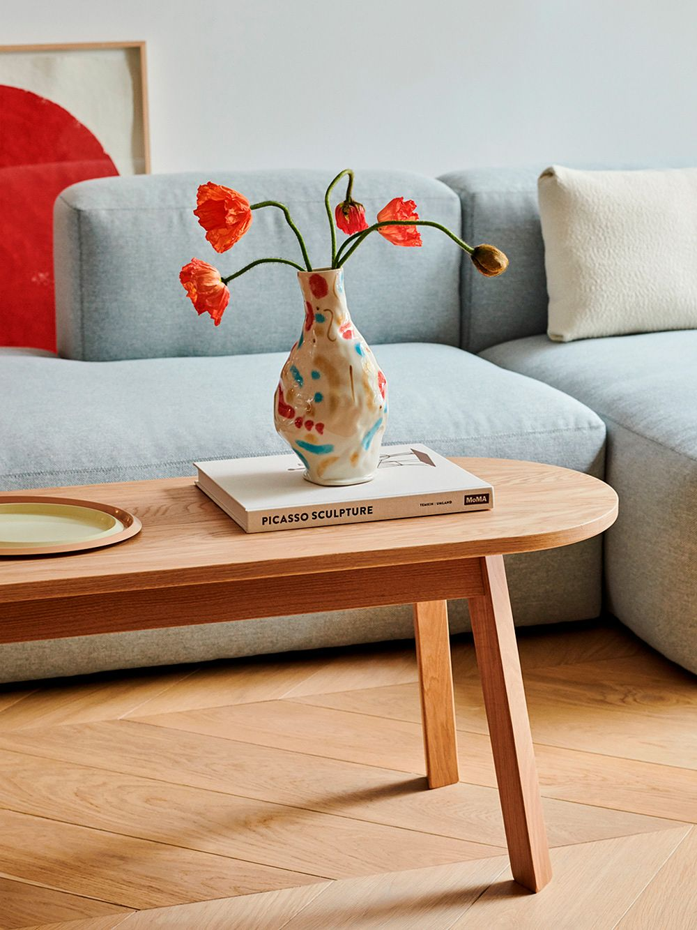 Hayn Mags Soft -sohva