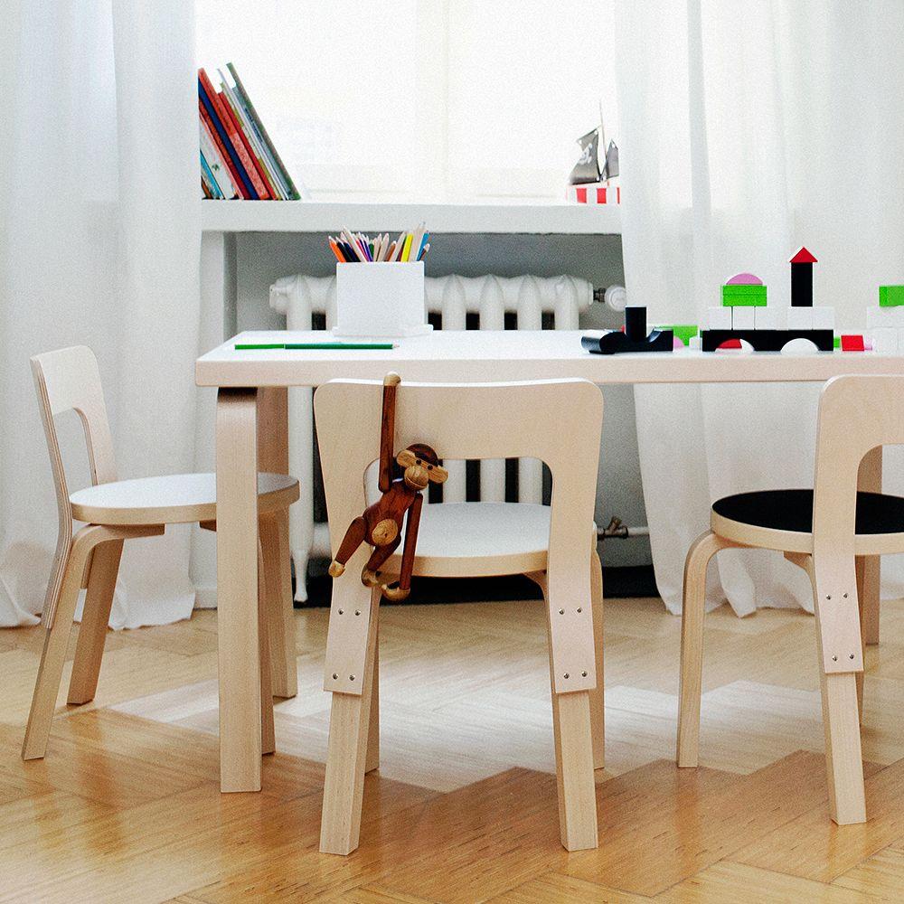 Artek N65-tuoli