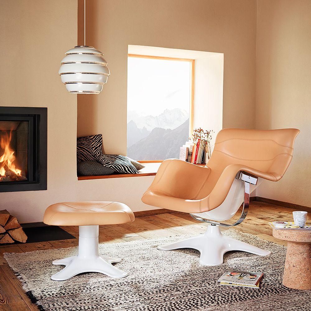 Artek Karuselli-tuoli
