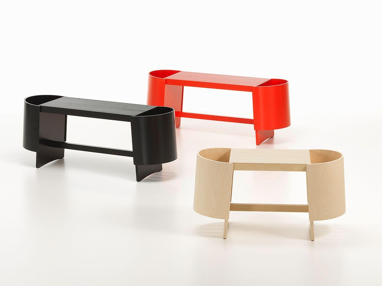 Artek Milan Design Week