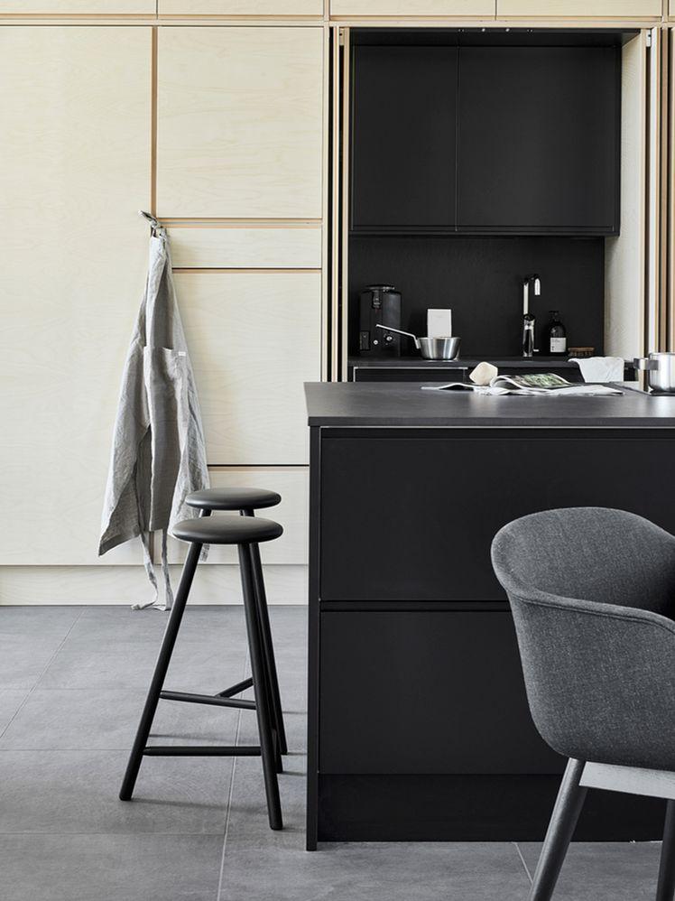 Saimaan kainalossa – Asuntomessut Mikkelissä | Design Stories