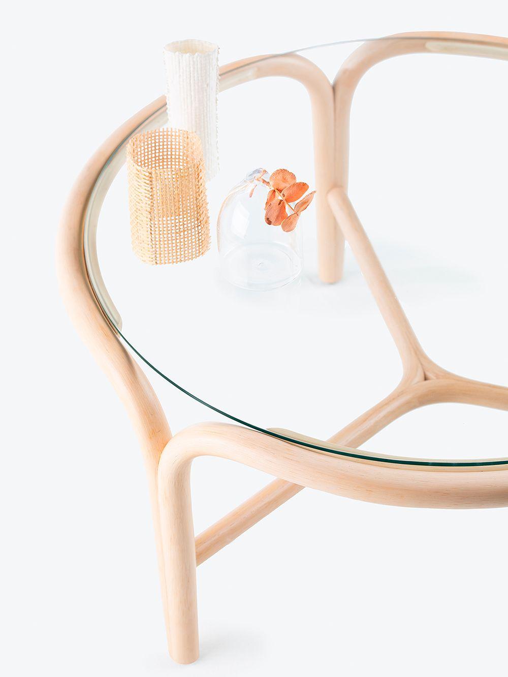 Böja Design
