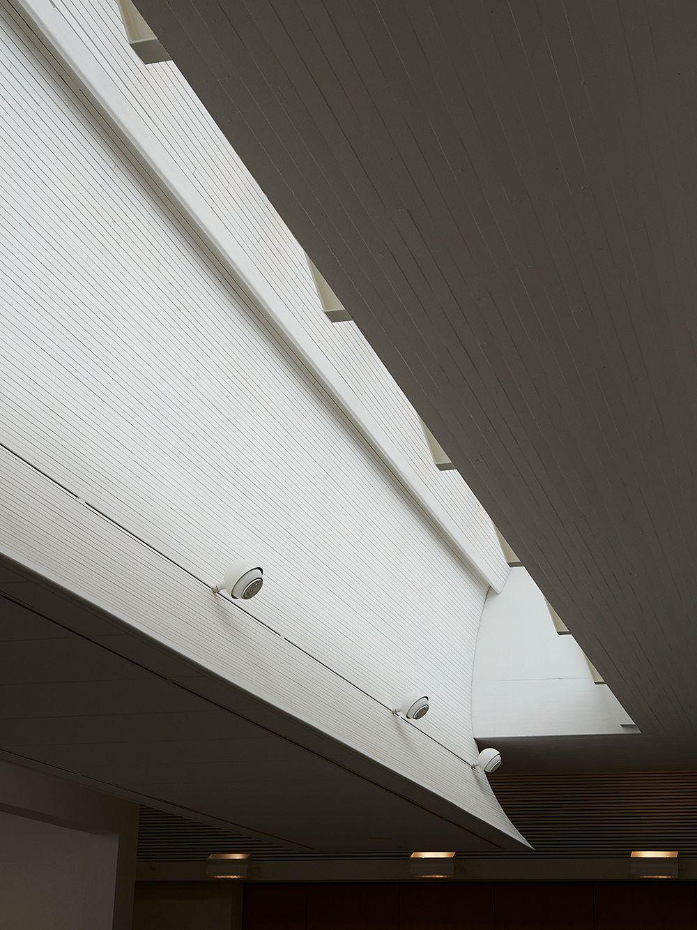 Alvar Aalto - Kunsten taidemuseo
