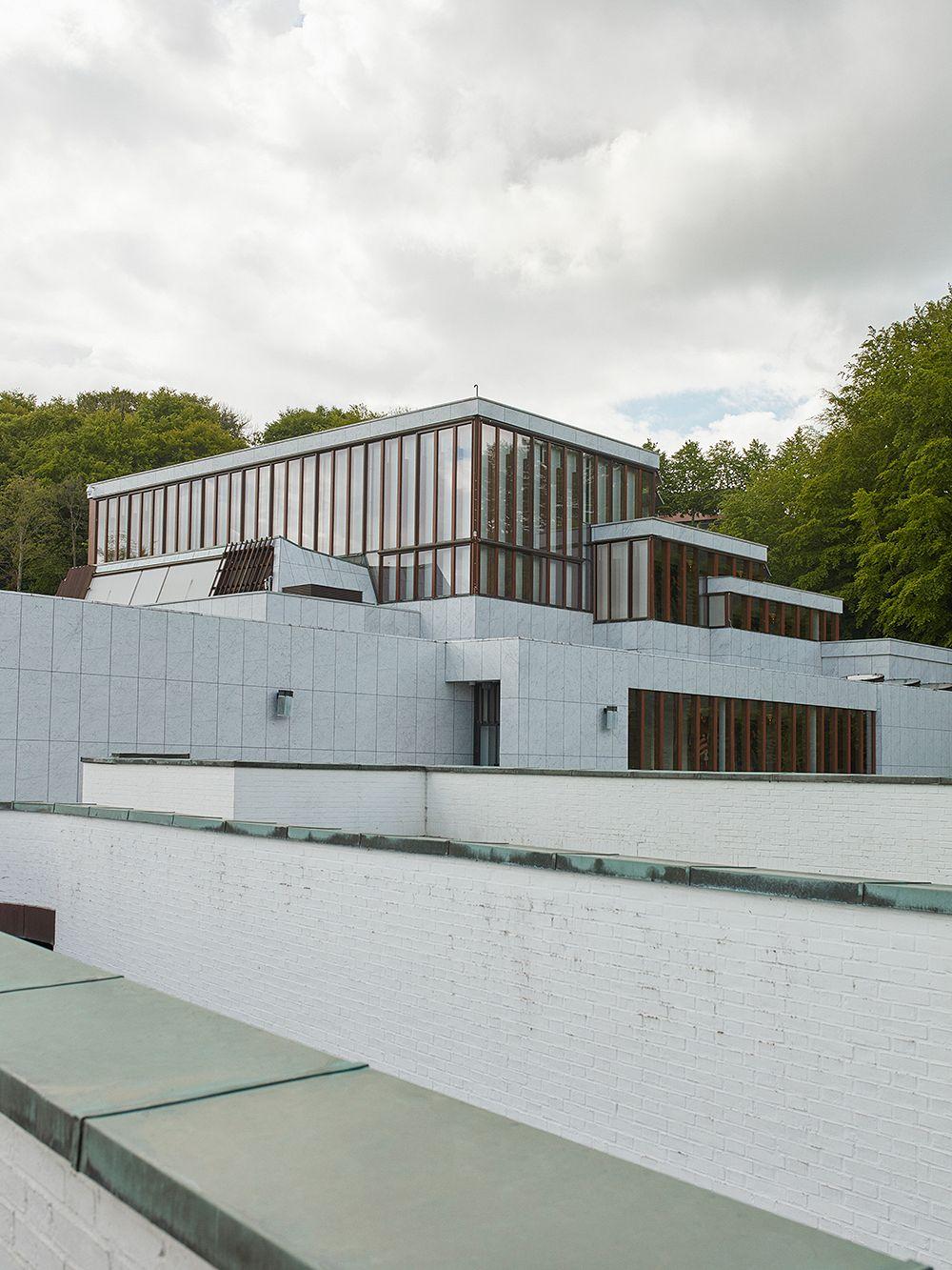 Alvar Aalto Kunsten-museo