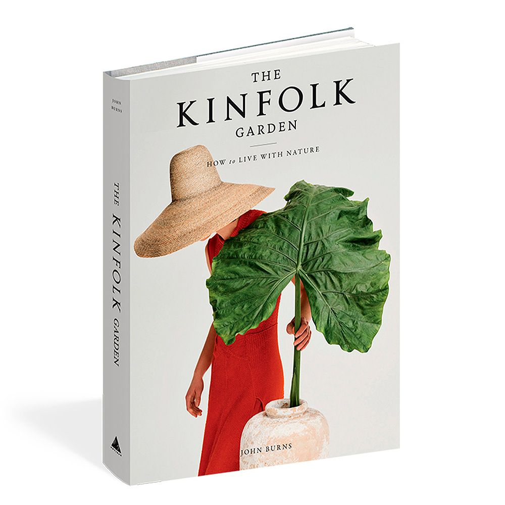The Kinfolk Garden: How to Live with Nature