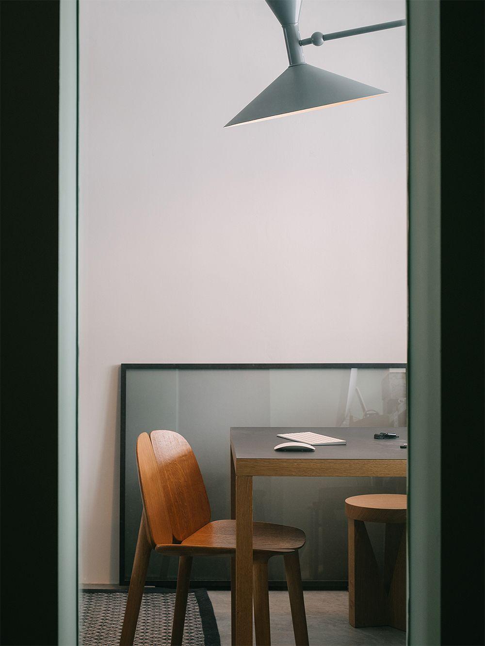 Mattiazzi Osso tuoli