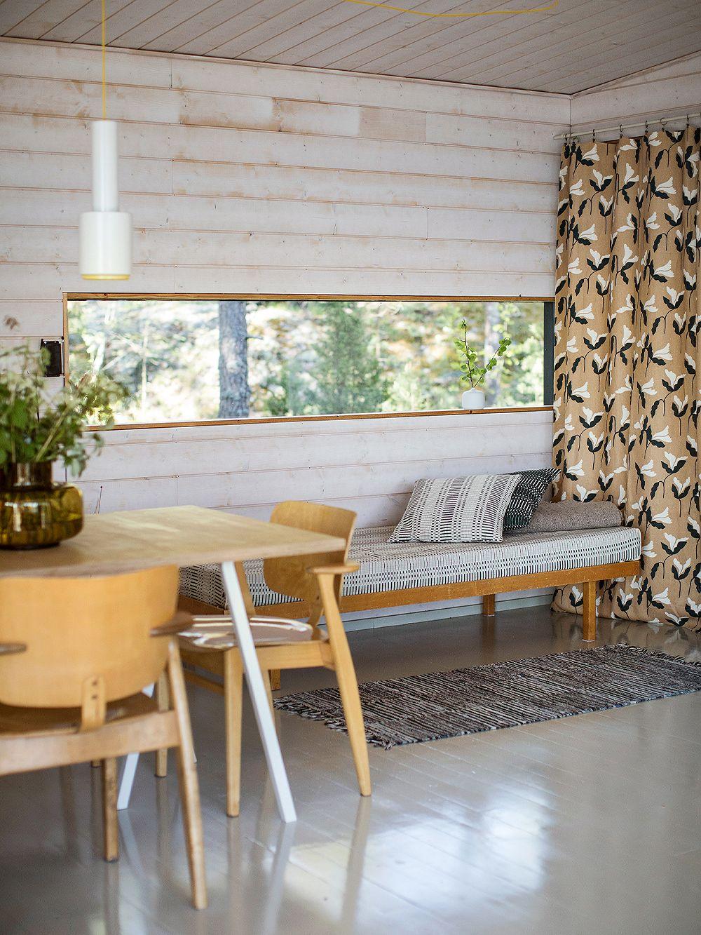 Johanna Gullichsen design