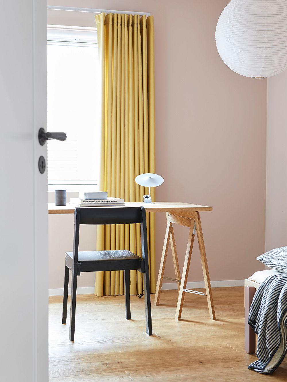 Herman Studio Blueprint-tuoli