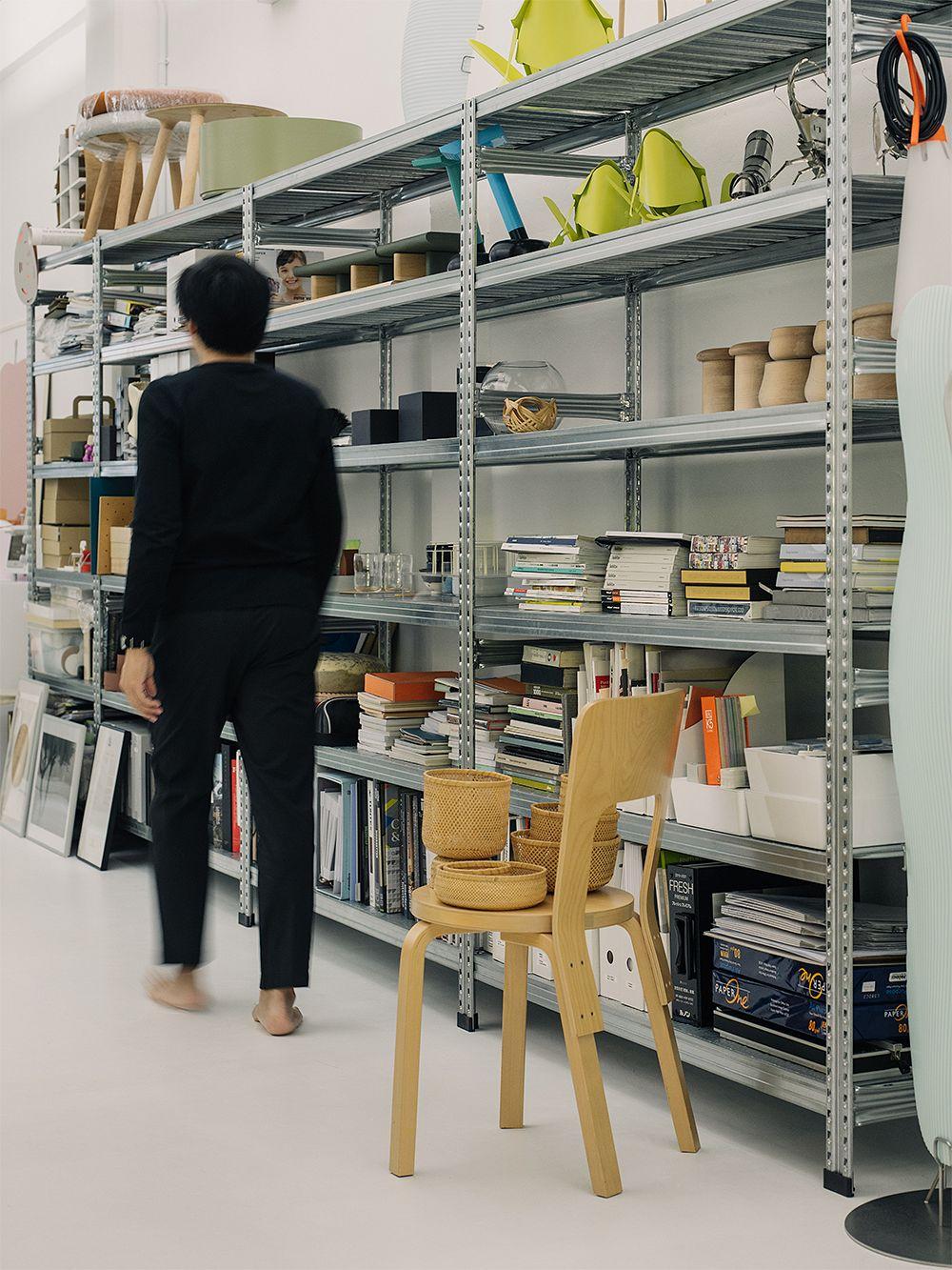 Studio Juju