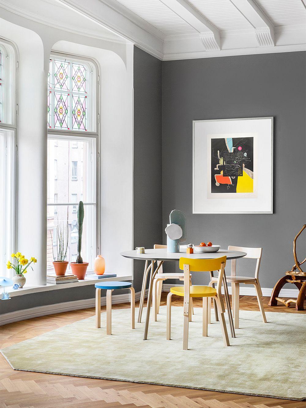 Joan Miró taidegrafiikka