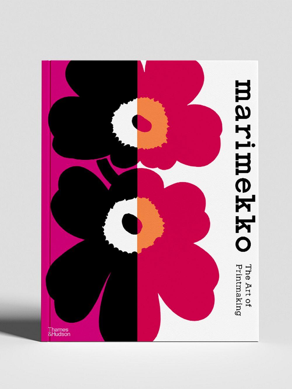 Marimekko: The Art of Printmaking
