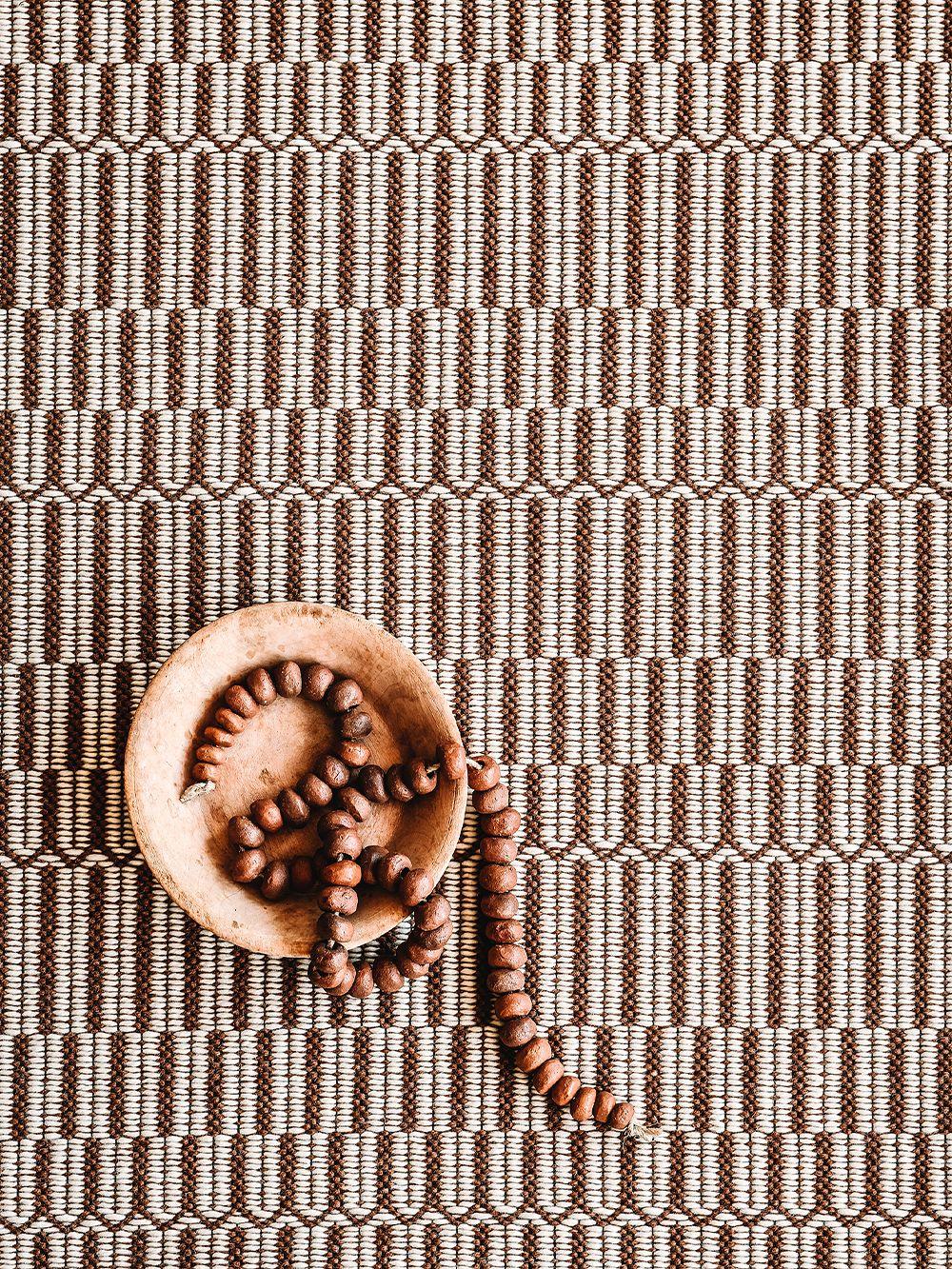 VM Carpet Duo Latua matto