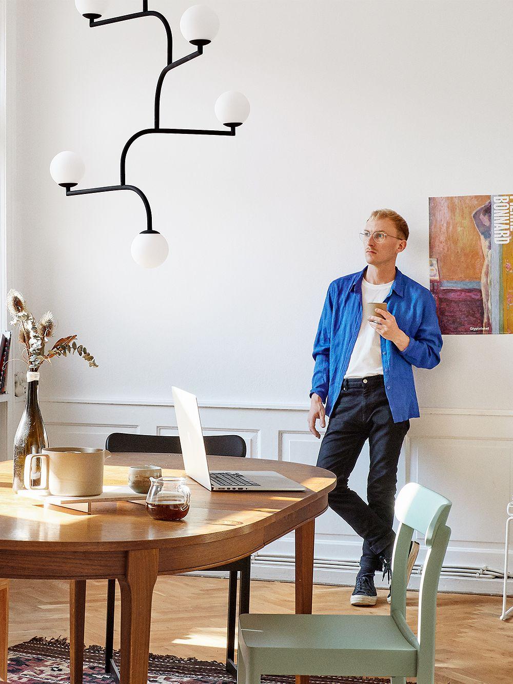 Staffan Sundström