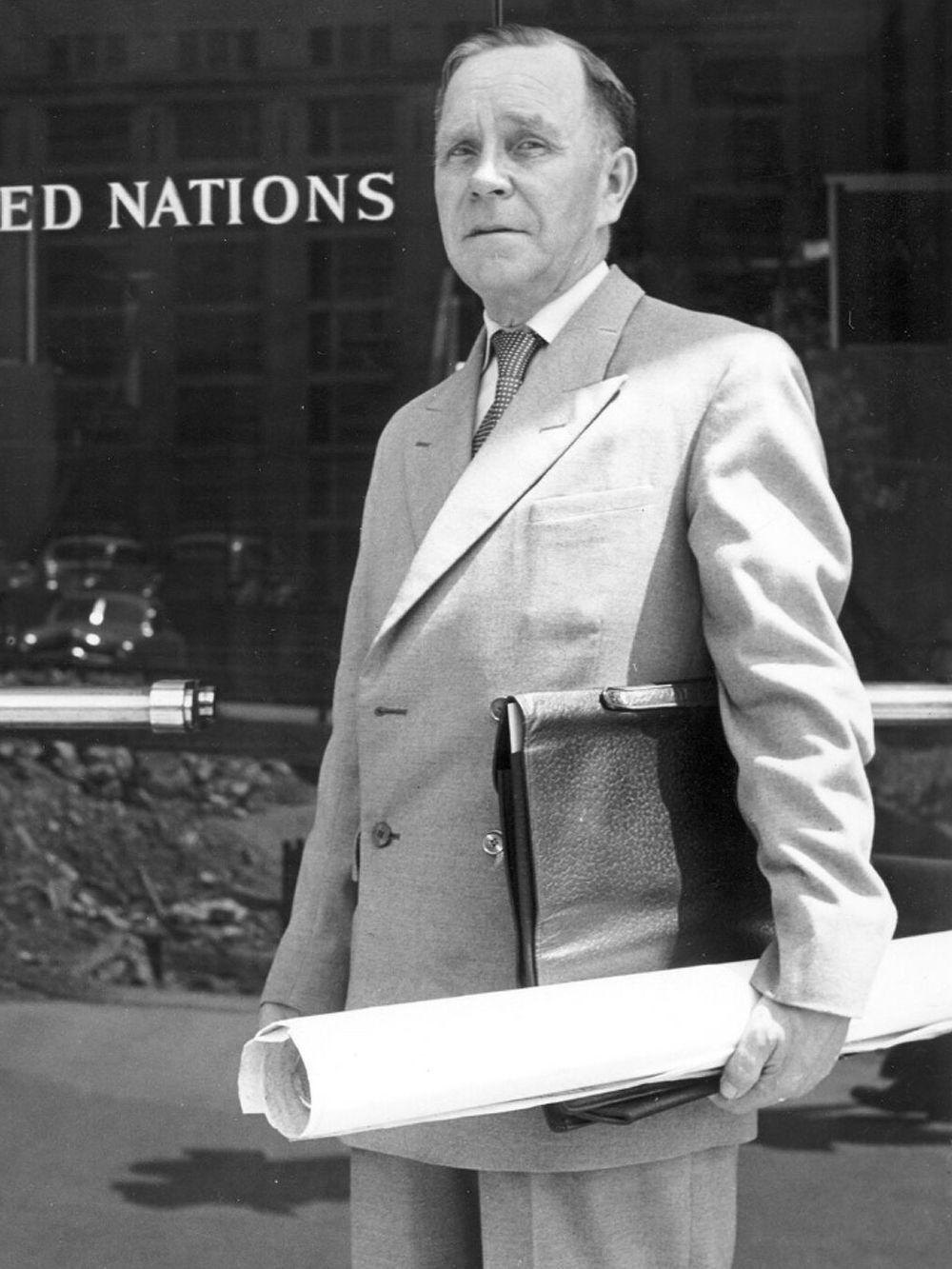 Paavo Tynell