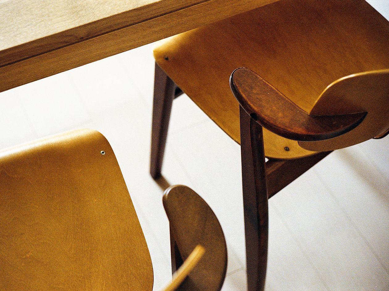 Domus-tuoli
