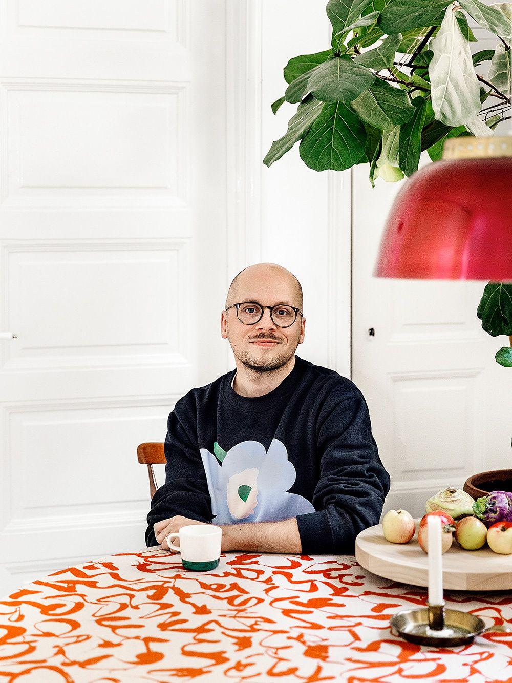 Sami Ruotsalainen