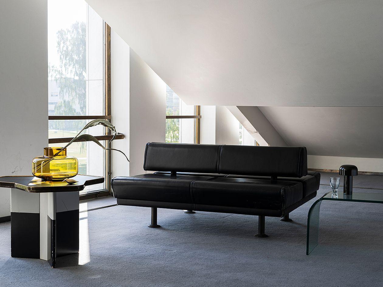 FontanaArte Fontana coffee table