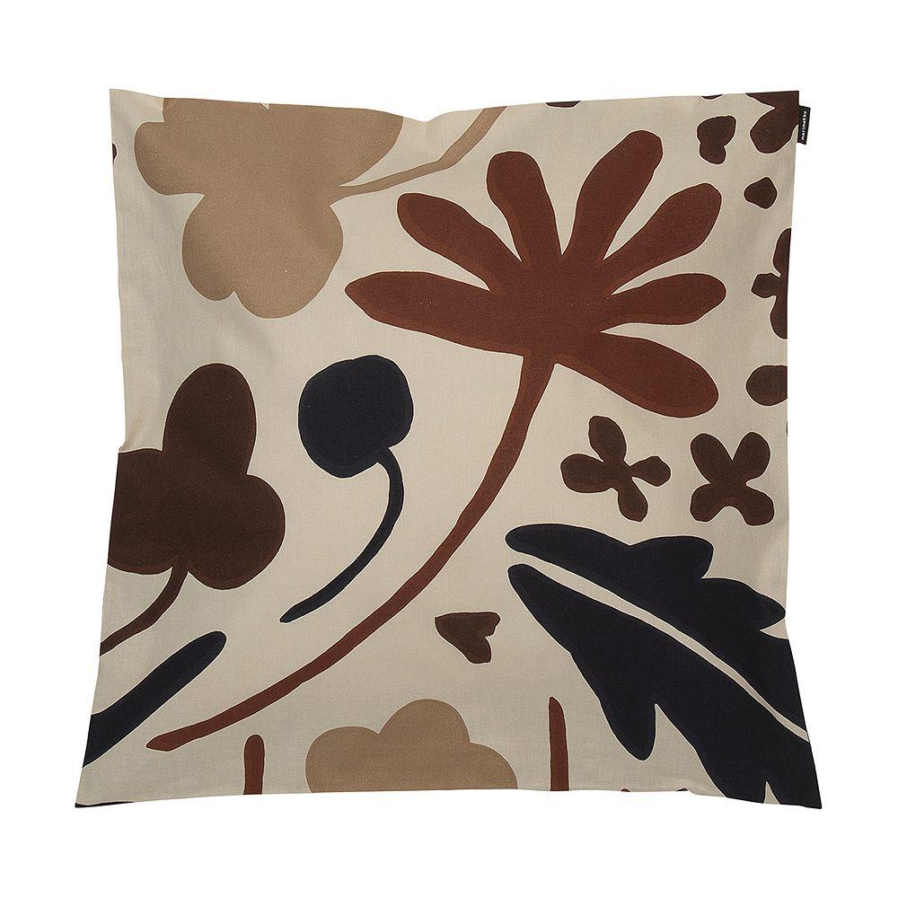 Marimekko's Suvi cushion cover.
