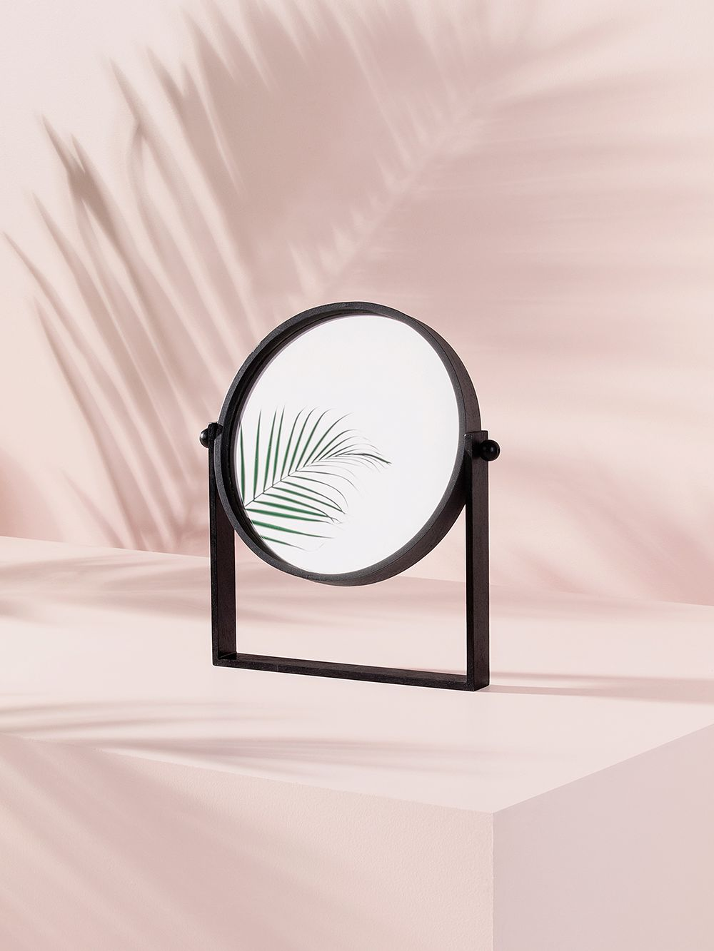 Hakola Lampi-peili