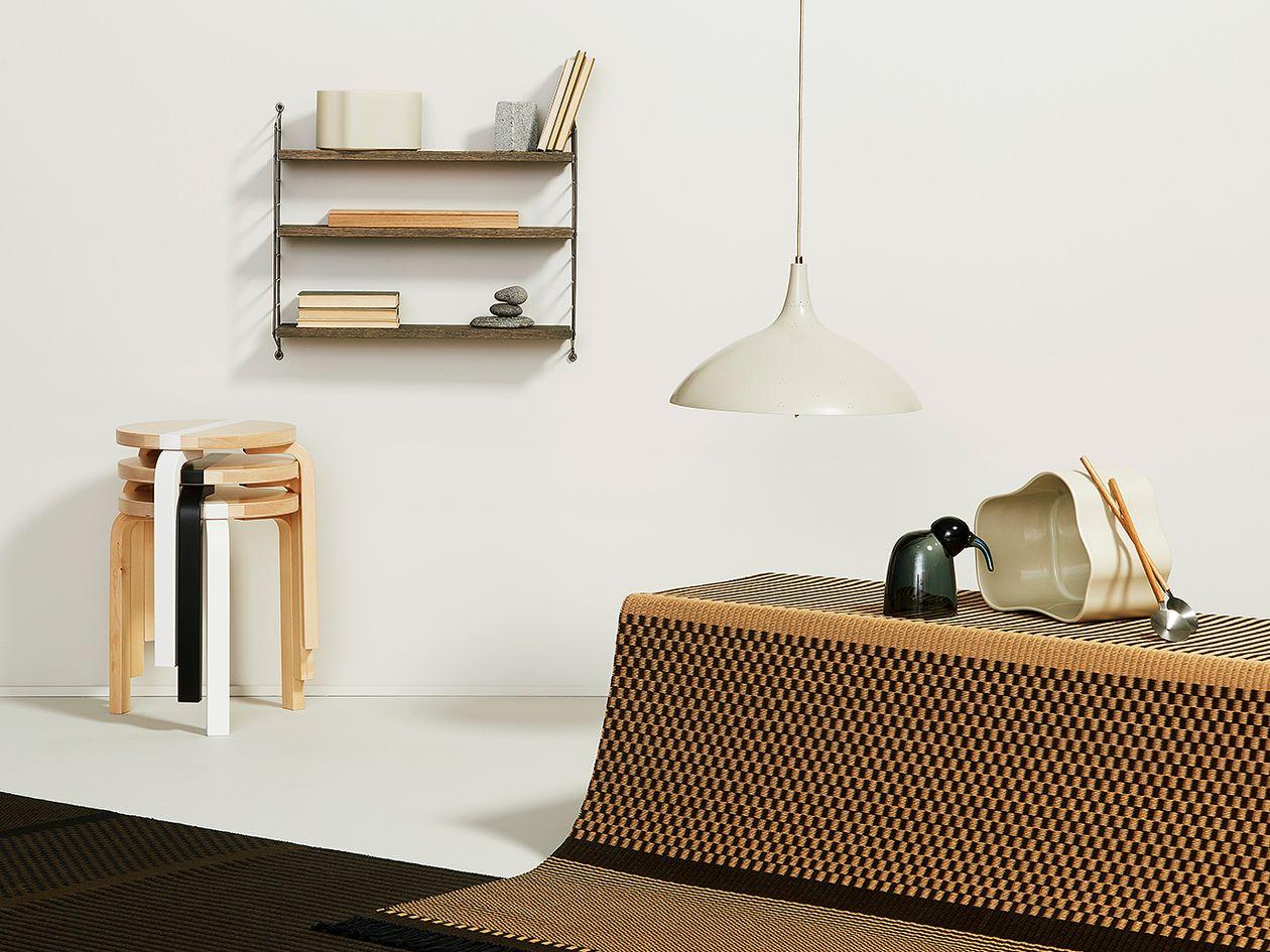 Finnish Design Shopin juhlakokoelma