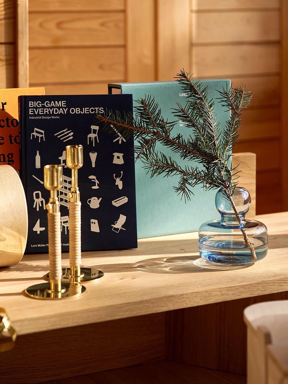 Finnish Design Shopin joululahjavinkit