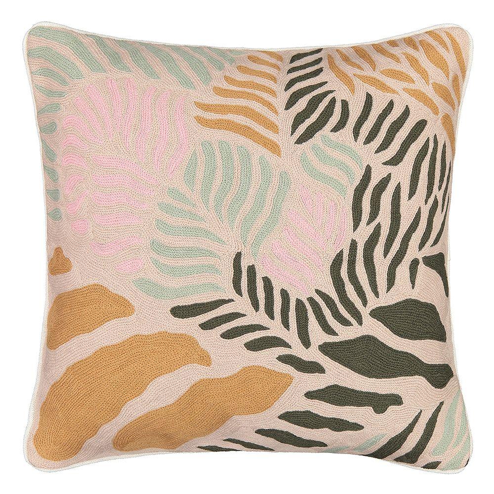 Finarte Väre tyynynpäällinen, 50 x 50 cm