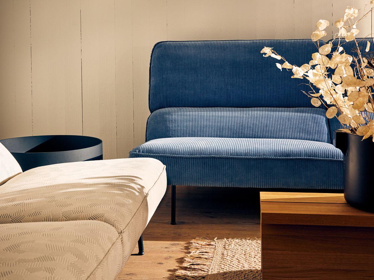 Fogia Velar-sohva