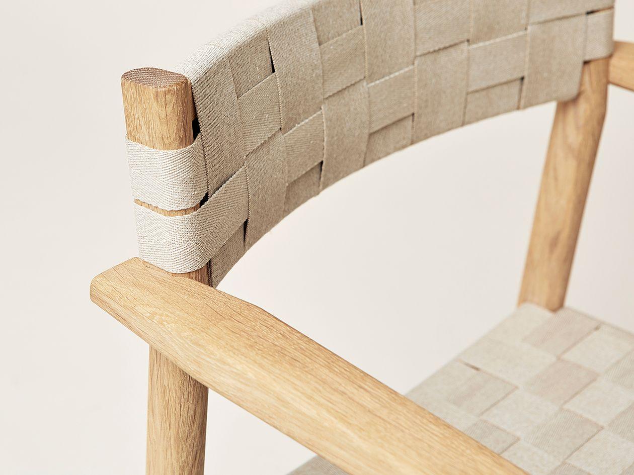 Form & Refine Motif-tuoli