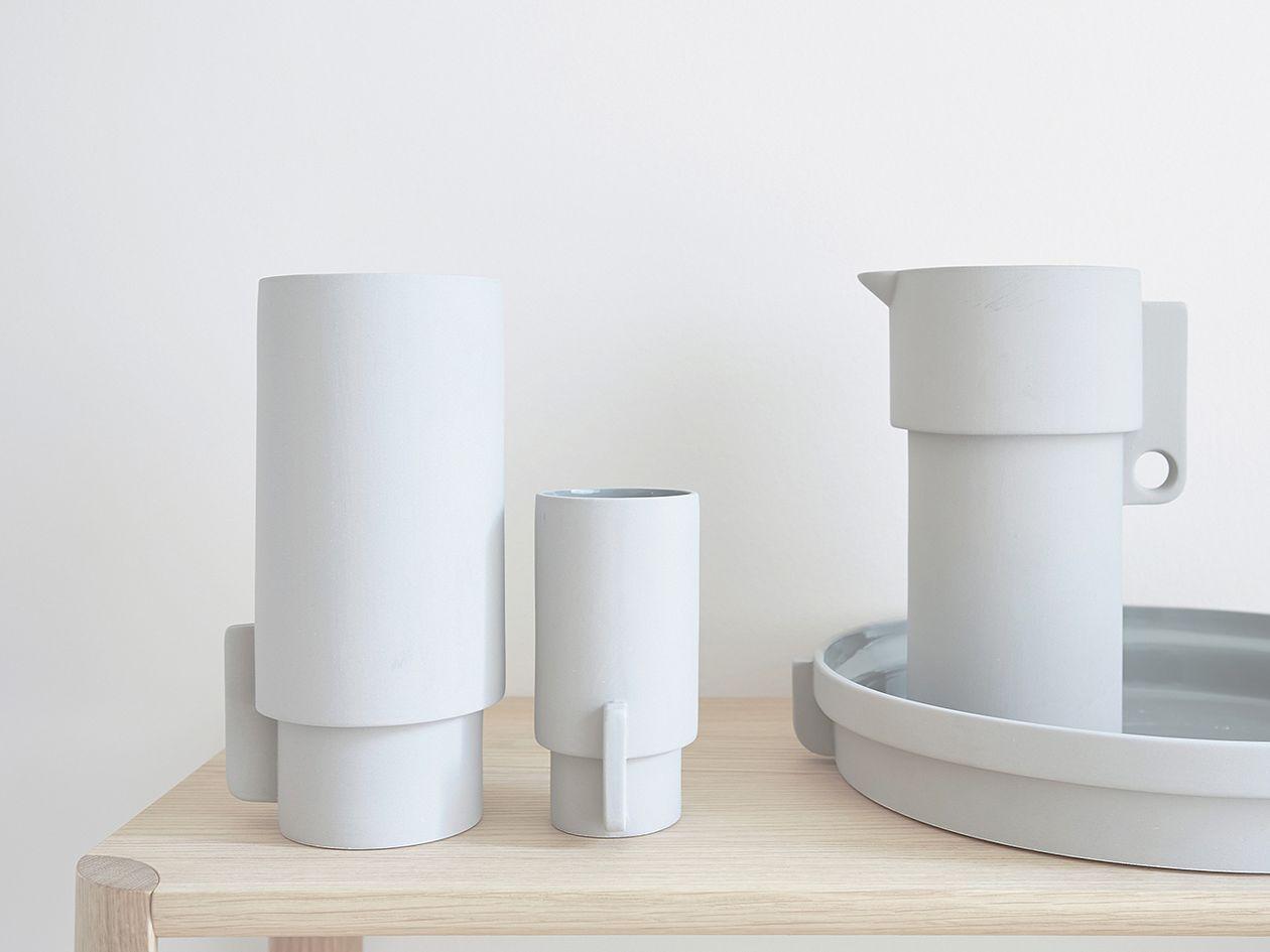 Form & Refine Alcoa-kaadin