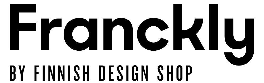 Francklyn logo