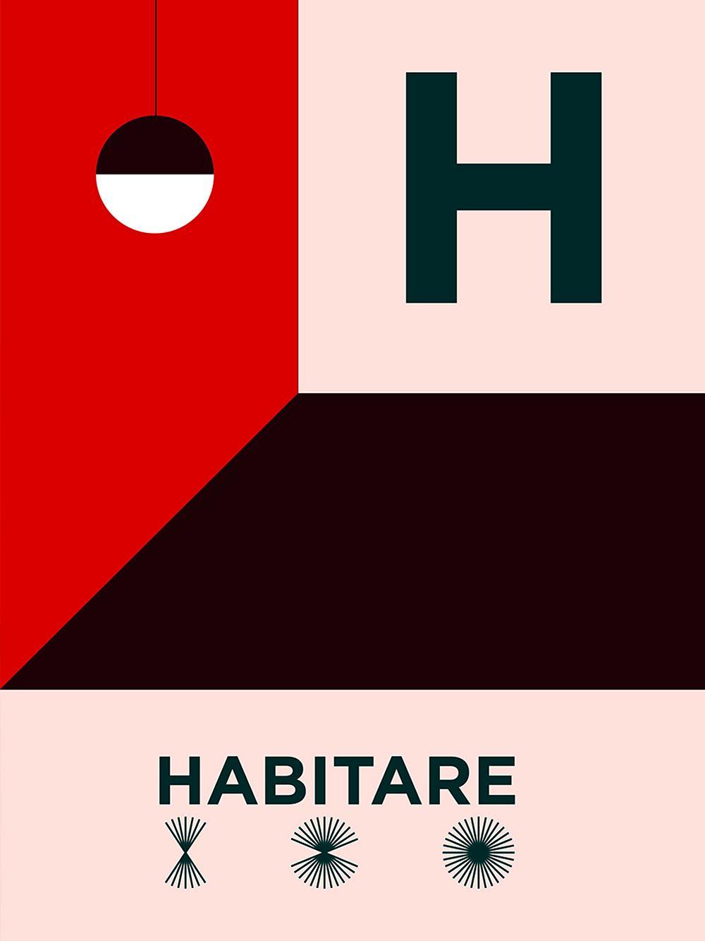 Habitare