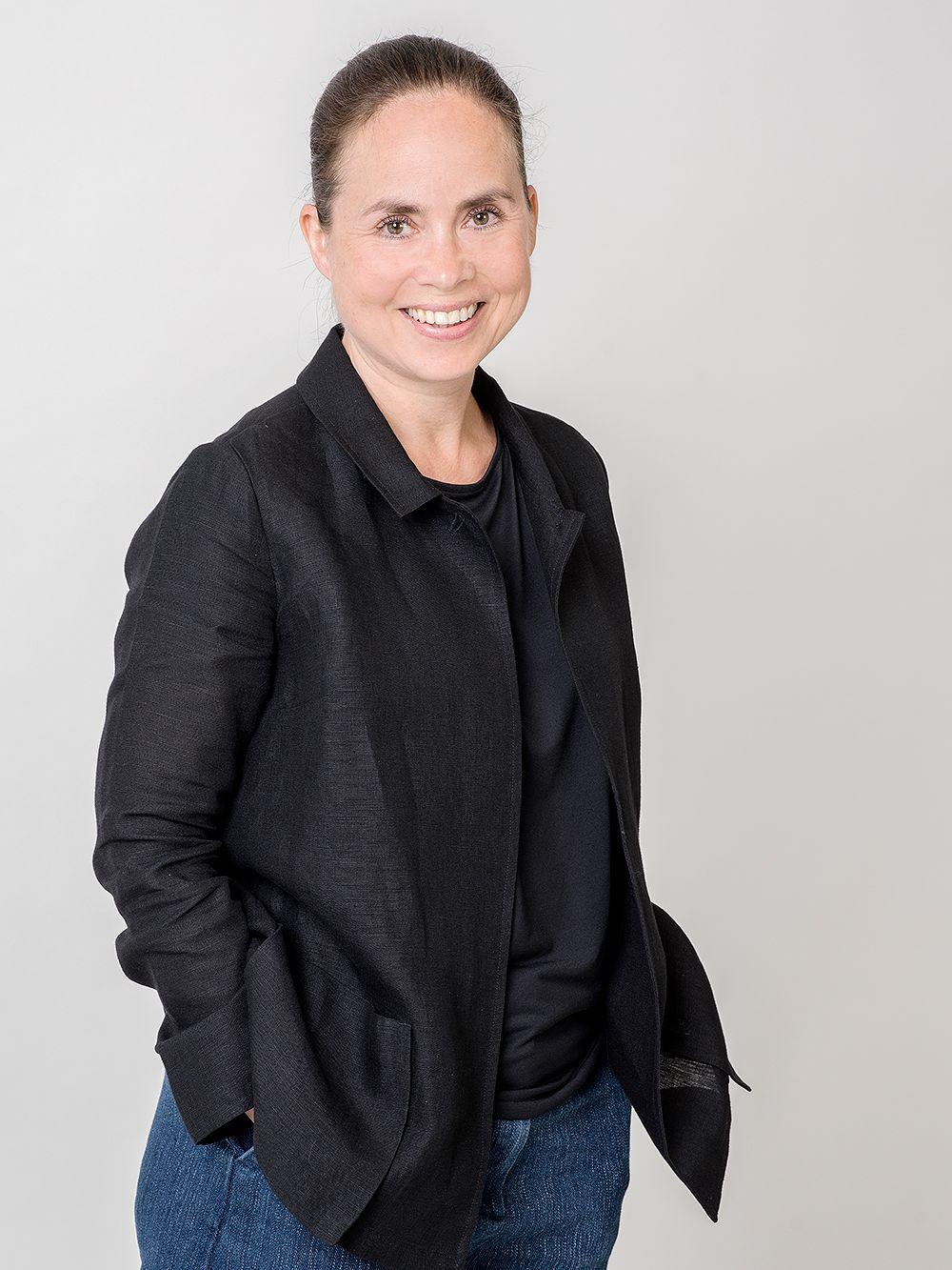 Hanna Mäkelä Finnish Design Shop