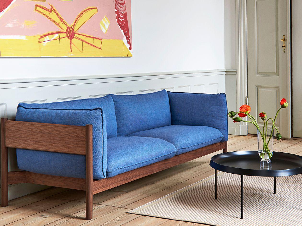 Hayn Arbour Eco -sohva