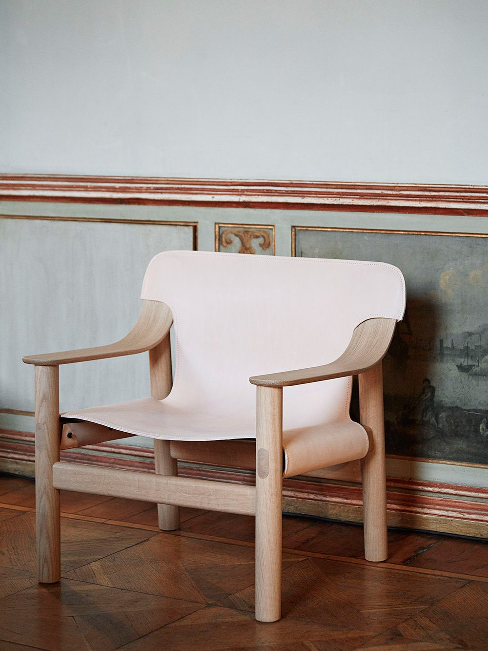 Hayn Bernard-tuoli