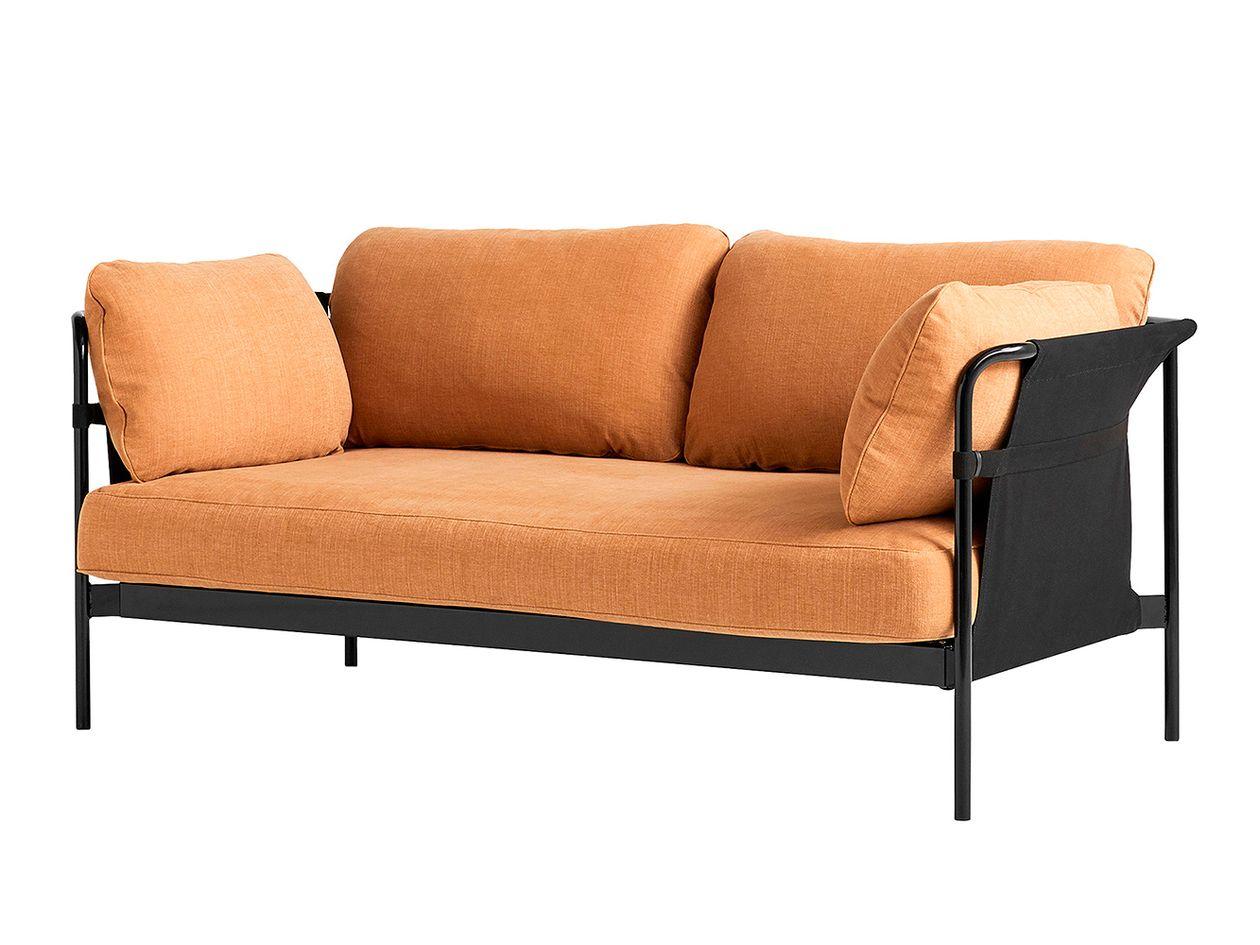 Hay Can-sohva